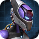 Robot Fighting 3: Human Droids (game)