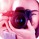 Download DSLR Camera Effects & Blur Background For PC Windows and Mac