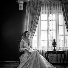 Wedding photographer Özer Paylan (paylan). Photo of 01.10.2018