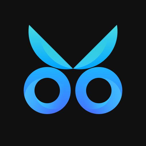 gocut-video-trimming-app