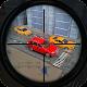 Traffic Sniper Elite Hunter: Battle War Hero (game)