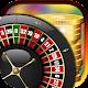 Roulette Casino: Roulette Games