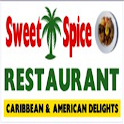 Sweet Spice Restaurant Pooler icon