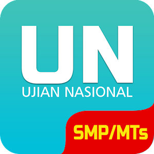 Unbk Smp Android Apps On Google Play