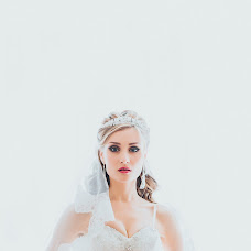 Wedding photographer Aleksey Novopashin (ALno). Photo of 21.12.2013