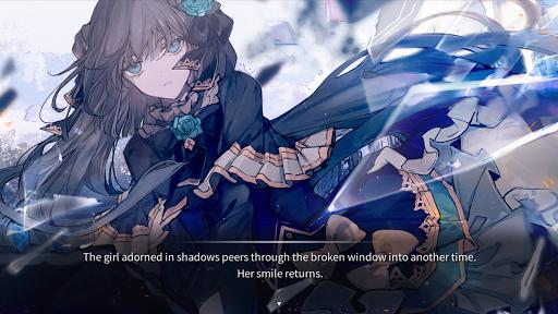 Arcaea - New Dimension Rhythm Game screenshots 5