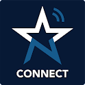 NorthStar Connect icon