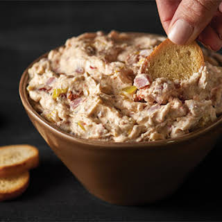 Italian Dip For Chips Recipes.