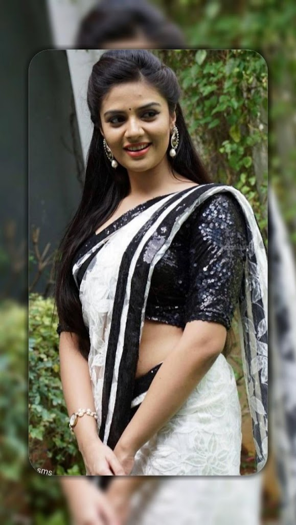 Indian bhabhi hot Sexy Tamil