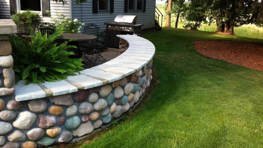 Koski Concrete & Construction, LLC - Your preferred local ...