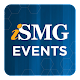 Download ISMG Events For PC Windows and Mac