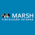 Cpmtracking Marsh Circ Interna icon