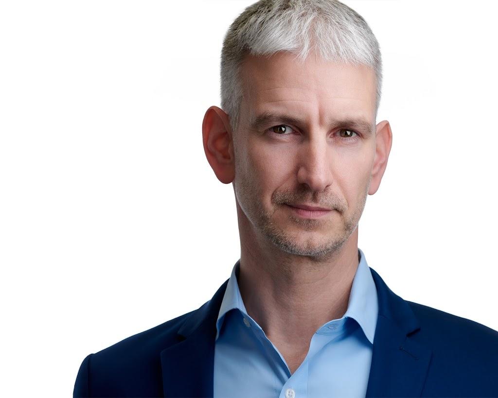 Julien Godbarge