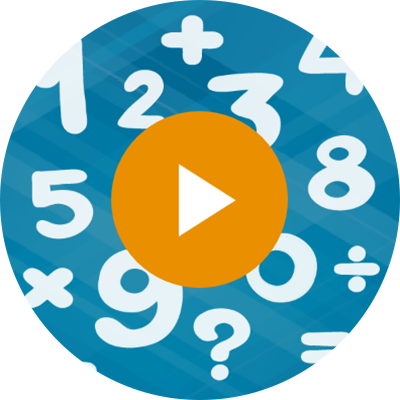 Maths : Jeux de Calcul Mental  captures d'u00e9cran 9
