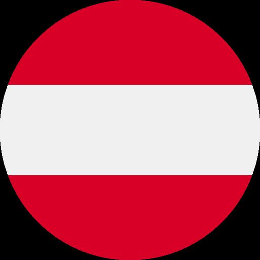 Auistrian Flag