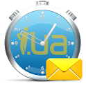 I.UA Widgets icon