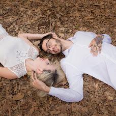 Wedding photographer Fernando Ramos (fernandoramos). Photo of 08.09.2017