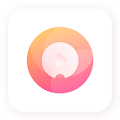 Linu - Free Video Editor for photos,video & music