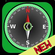 App Qibla Mecca قبلة مكة - Quibla compass APK for Windows Phone