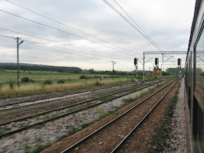 Photo: Sobków