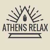 Athens Relax