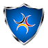 Super Hotspot Vpn Shield