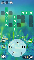 Word Secret - Free Word Puzzle Game