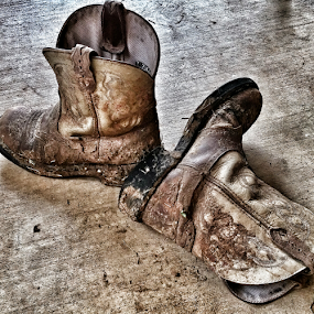 by Tammy Reynolds - Uncategorized All Uncategorized ( cowgirl, boots, country )