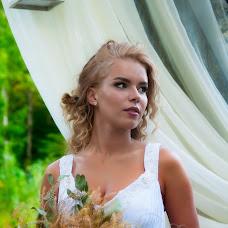 Wedding photographer Anton Silivonchik (sniper87). Photo of 08.02.2016