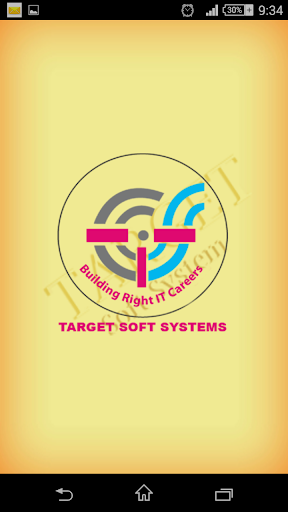 Targetsoft System