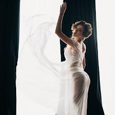 Wedding photographer Yuriy Sushkov (Hors). Photo of 07.06.2016