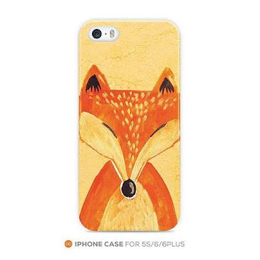 "Home made design -IPhone case for:""5-6s -us 10 /pcs  #iphonecase #phonecase"