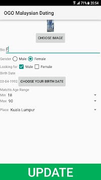 Free online today. Malaysia has done a malaysian dating service is your.
