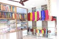 Phulsha Designing Boutique photo 1