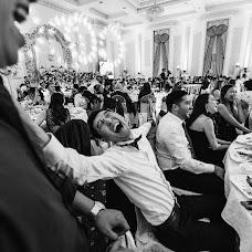 Свадебный фотограф Alex Che (alexchepro). Фотография от 24.04.2018