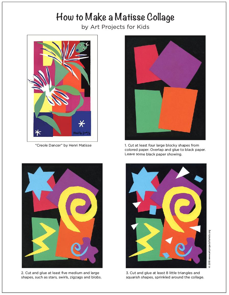 Matisse-Collage-diagram.jpg