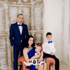 Wedding photographer Evgeniya Shamkova (shamkova13). Photo of 13.03.2015