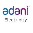 Adani Electricity file APK for Gaming PC/PS3/PS4 Smart TV