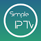 Simple IPTV per PC Windows