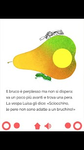 Brucoverde 3