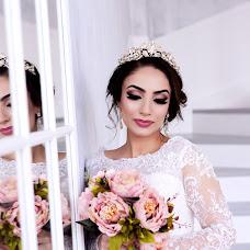 Wedding photographer Katarina Fedunenko (Paperoni). Photo of 07.11.2018