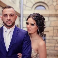 Wedding photographer Anna Sovenko (photosovenko). Photo of 23.12.2015