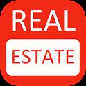 Real Estate License Prep 2017 Edition icon