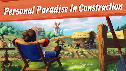 Big Farm: Mobile Harvest u2013 Free Farming Game 6.1.18339 screenshots 1