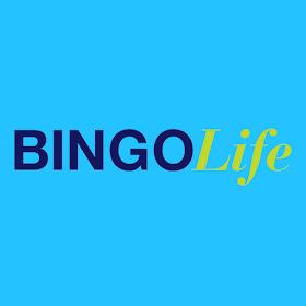 Bingo Life Magazine