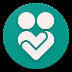 Ombro Amigo: Conselhos e Desabafo Anônimo - Chat 1.6.0