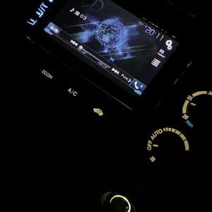 シビックフェリオ ES3 XLのカスタム事例画像 タニピさんの2019年10月18日01:15の投稿