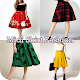 Download 70 Midi Skirt Fashion and Outfit For PC Windows and Mac