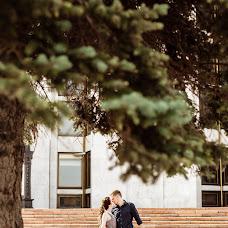 Wedding photographer Aleksey Shulgin (AlexeySH). Photo of 16.07.2017