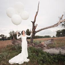 Wedding photographer Rustam Shaydullin (rustamrush). Photo of 28.03.2016